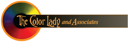 The Color Lady and Associates